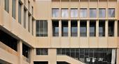 INSTITUT MINES-TELECOM DE PARIS SACLAY