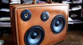 La sonorisation, notre valeur ajoutée