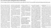 Le Monde de l'Education 12 mai 2010
