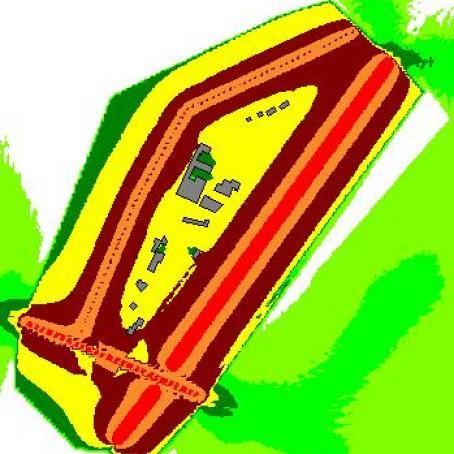 1ere image du diaporama