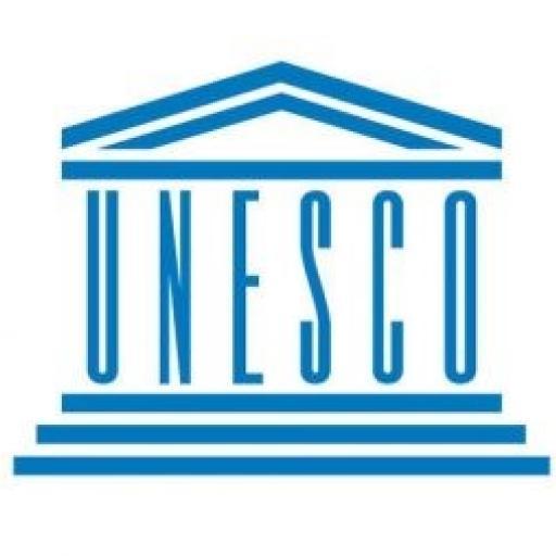 L'UNESCO adopte la charte sur l'importance du son