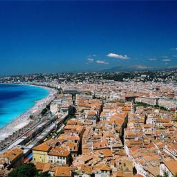 Acoustique & Conseil has a new office in Nice